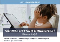 RemotEDx Connectivity Champions