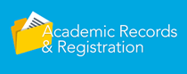 Student Records & Registration