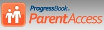 Parent Access